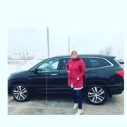 2017-honda-pilot-elite-awd-black-best-auto-concierge-iowa-side-happy-buyer