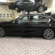 los-angeles-car-broker-auto-broker-car-buying-service-auto-concierge-bmw-330i