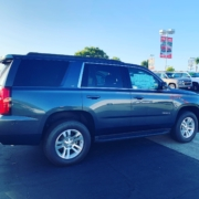 los-angeles-car-broker-auto-broker-car-buying-service-chevrolet-tahoe