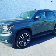 los-angles-auto-concierge-auto-broker-chevrolet-tahoe