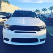2019-dodge-durango-white-black-wheels-auto-concierge-anaheim-ca-front