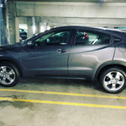los-angeles-car-broker-auto-broker-car-buying-service-honda-hrv