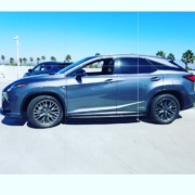 los-angeles-car-broker-auto-broker-car-buying-service-lexus-rx-350
