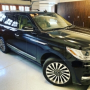 los-angeles-car-broker-auto-broker-car-buying-service-lincoln-navigator