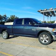 los-angeles-car-broker-auto-broker-car-buying-service-auto-concierge-2019-ram-1500-big-horn