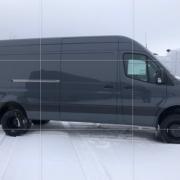los-angeles-car-broker-auto-broker-car-buying-service-2019-sprinter-4x4-3500-170