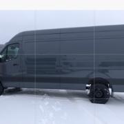 los-angeles-car-broker-auto-broker-car-buying-service-2019-sprinter-4x4-3500