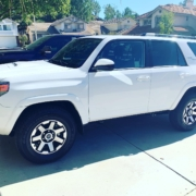los-angeles-car-broker-auto-broker-car-buying-service-toyota-4runner