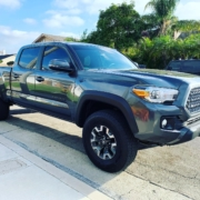 car-broker-los-angeles-auto-broker-los-angeles-toyota-tacoma-off-road-auto-concierge