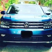car-broker-los-angeles-auto-broker-los-angeles-volkswagen-atlas-auto-concierge