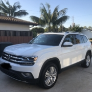 2019-volkswagen-atlas-sel-los-angeles-car-broker-auto-concierge-vehicle-buying-consultant