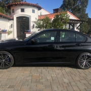 los-angeles-car-broker-auto-broker-car-buying-service-bmw