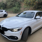 2020-bmw-430-los-angeles-car-broker-auto-concierge-vehicle-buying-consultant