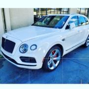 2020-Bentley-Bentayga-auto-broker-pasadena-white