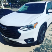 los-angeles-car-broker-auto-broker-car-buying-service-chevrolet-traverse