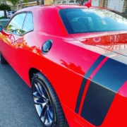 2020 Dodge Challenger Scat Pack Shaker auto broker anaheim