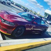 los-angeles-car-broker-auto-broker-car-buying-service-2020-bmw-m4