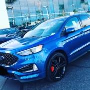 los-angeles-car-broker-auto-broker-car-buying-service-auto-concierge-ford-edge