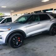 los-angeles-car-broker-auto-broker-car-buying-service-2020-ford-explorer-special-order
