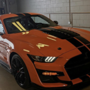 2020-ford-GT-500-car-broker-near-me-anaheim-ca-orange