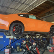 2020 Ford-GT-500-orange-auto-concierge-anaheim-ca