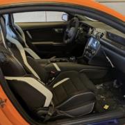2020-ford-GT-500-car-broker-near-me-anaheim-ca-orange-interior