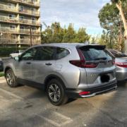 2020-honda-crv-lx-silver-auto-boker-near-me-marina-del-rey-ca-auto-concierge-service-delivered