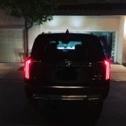 2020-kia-telluride-sx-black-auto-concierge-near-me-santa-ana-ca-ca-auto-broker-rear