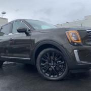 los-angeles-car-broker-auto-broker-car-buying-service-2020-kia-telluride-attention-grabbing