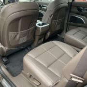 los-angeles-car-broker-auto-broker-car-buying-service-2020-kia-telluride