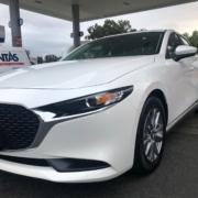 2020-mazda-3-white-auto-concierge-near-me-home-delivery-torrance-ca