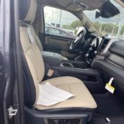 2020-ram-1500-blue-crew-cab-auto-concierge-near-me-home-delivery-lakeland-fl-front seat