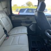 2020-ram-1500-blue-crew-cab-auto-concierge-near-me-home-delivery-lakeland-fl-back-seat