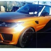 los-angeles-car-broker-auto-broker-car-buying-service-auto-concierge-range-rover-sport