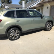 2020-subaru-forester-limited-los-angeles-car-broker-auto-concierge-vehicle-buying-consultant-auto-broker