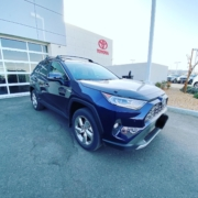 los-angeles-car-broker-auto-broker-car-buying-service-toyota-rav4