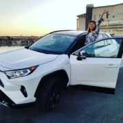 car-broker-los-angeles-auto-broker-los-angeles-toyota-rav4-hybrid
