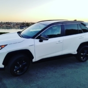car-broker-los-angeles-auto-broker-los-angeles-toyota-rav4-hybrid-auto-concierge
