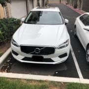 los-angeles-car-broker-auto-broker-car-buying-service-volvo-xc-60