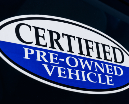 The-Benefits-of-Certified-Pre-Owned-car-los-angeles-car-broker-auto-broker-car-buying-service-2020