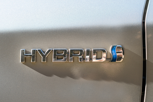 Is Ing A Hybrid Car Worth The Cost
