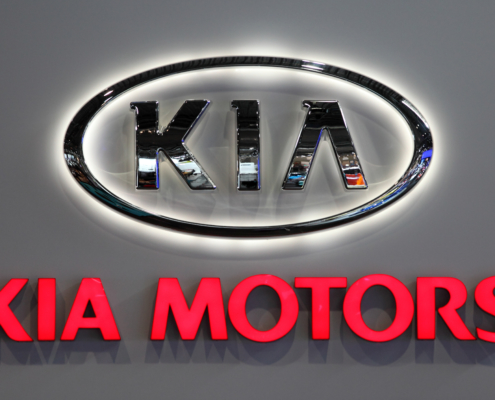 los-angeles-car-broker-auto-broker-car-buying-service-kia-telluride-kia-motors