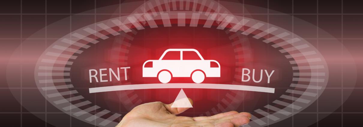 los-angeles-car-broker-auto-broker-buy-new-car-or-buy-used-car
