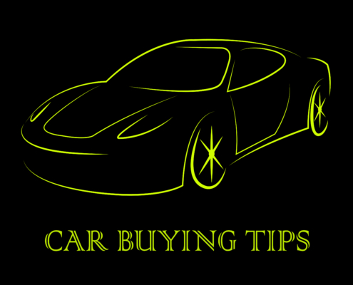 first time car buyer - best car buying tips - auto broker services los angeles